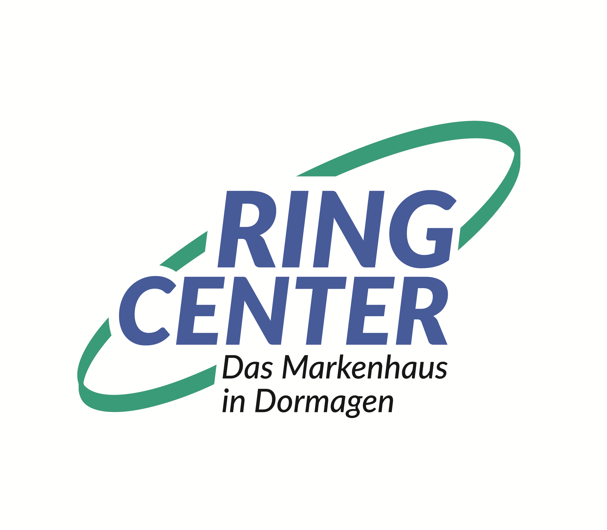 RING CENTER - Das Markenhaus in Dormagen